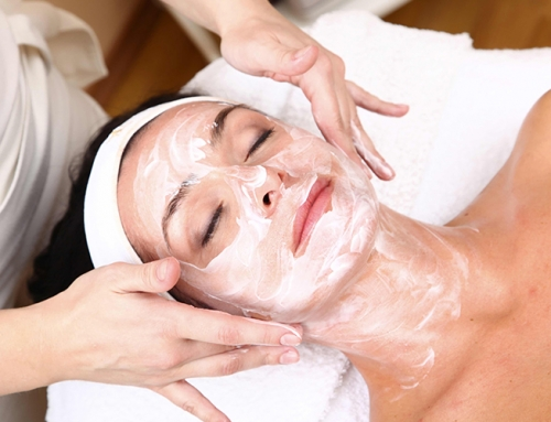 Why You Must Invest on Skin Tightening Cream Today