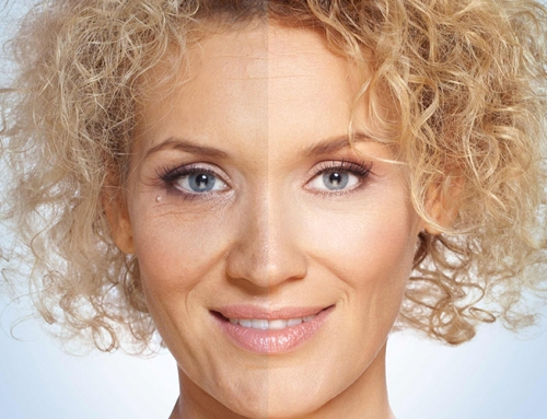 The Basics about Your Anti Aging Firming Cream