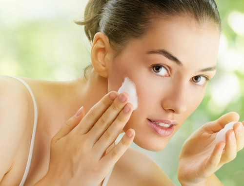 Adore Cosmetics Firming Products: The Revolution of Skin Firming Technology